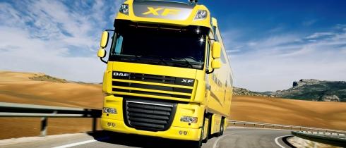 Заказать Диагностика и ремонт грузовиков