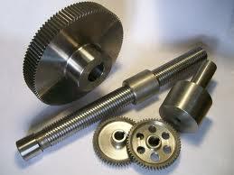 Заказать Обработка деталей на всех видах металлорежущих станков, обработка металла на вальцовых, гибочных станках и гильотинах, любые виды сварочных работ.