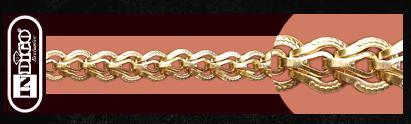 Заказать Изготовление ювелирных изделий (Рубежное), изготовление ювелирных изделий на заказ, изготовление и ремонт ювелирных изделий, изготовление цепочек, изготовление золотых цепочек.