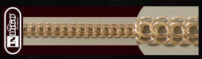 Заказать Изготовление ювелирных изделий (Рубежное), изготовление ювелирных изделий на заказ, изготовление и ремонт ювелирных изделий, изготовление цепочек, изготовление серебряных цепочек.