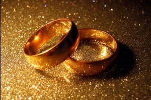 Заказать Изготовление обручальных колец (Рубежное), изготовление обручальных колец на заказ, обручальные кольца на заказ, изготовление обручальных колец на заказ.