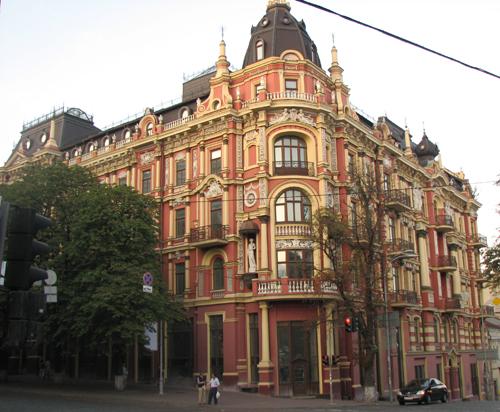 Заказать Строительство нежилых зданий