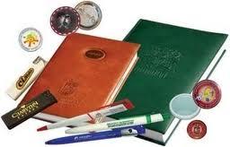 Изготовление сувенирной продукции, нанесение логотипа лазером