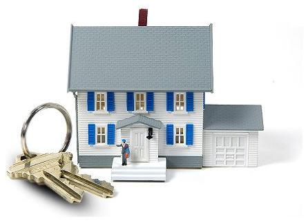 Заказать Услуги посреднические по недвижимости