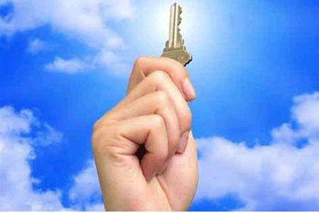 Заказать Услуги по реализации недвижимости