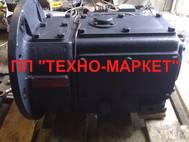 Заказать Ремонт компрессоров ЭК-4В, ЭК-7