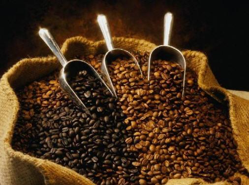 Заказать Услуги фасовки кофе