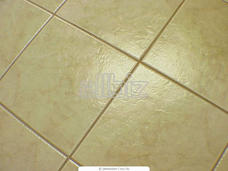 Заказать Ремонтные работы укладка плитки, облицовка, шпаклевание стен, электроремонт