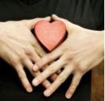Заказать Лечение сердечных заболеваний