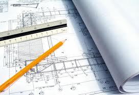 Заказать Проектирование систем водопонижения объекта
