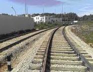 Заказать Укладка железнодорожного пути