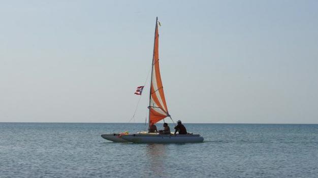 Заказать Автобусные и морские экскурсии по Крымскому полуострову
