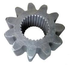 Металообробка на верстатах зі ЧПУ