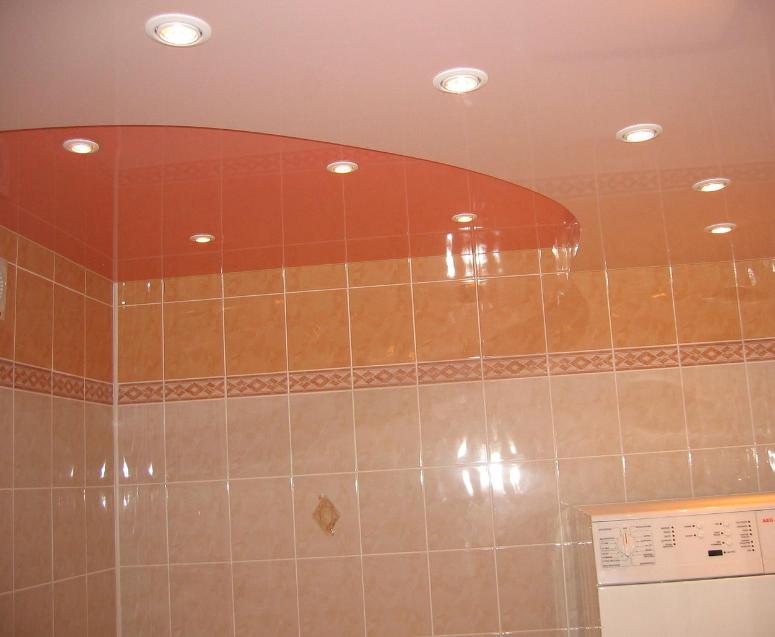 Заказать Ремонт ванной комнаты, ремонт под ключ, ремонт квартир