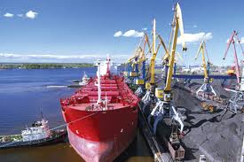 Заказать Хранение и перевалка наливных грузов