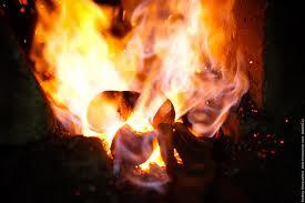 Заказать Закалка, термическая обработка метала