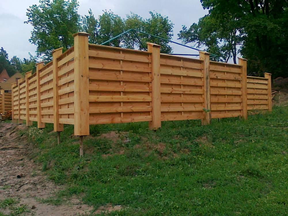 Top fotos de cercas de madera wallpapers - Cercas de madera ...