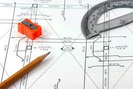 Заказать Проектирование и монтаж объектов водообеспечения