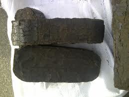 Заказать Производство торфяных брикетов, пеллет