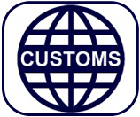 Заказать Оформление таможенных разрешений для авиаперевозок