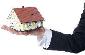 Заказать Покупка недвижимости, Покупка недвижимости Трускавец, продажа квартир Трускавец, покупка квартиры Трускавец, продажа недвижимости Трускавец, покупка недвижимости Трускавец, рынок недвижимости