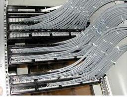 Заказать Проектирование и построение кабельных систем