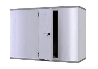Заказать Поставка холодильного оборудования