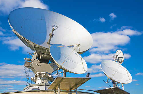 Заказать Кабельное телевиденье подключение к интернету в г.Торез и Донецкой области