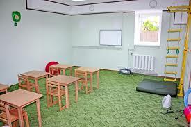 Заказать АБВГДейка детский центр раннего развития в Ирпене