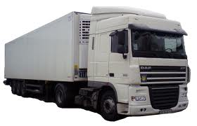 Заказать Международная перевозка сборных грузов страны СНГ и Европа, Китай