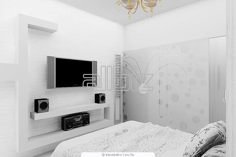 Дом и сад дизайн домов подбор