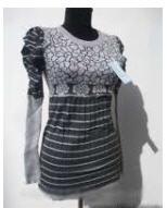 Заказать Пошив женской легкой трикотажной одежды оптом от 100шт., Львов, Украина.