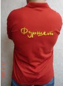 Заказать Пошив трикотажной мужской одежды, заказ от 100единиц, Львов, Украина