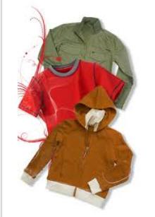 Заказать Услуги по пошиву трикотажной одежды под заказ от 100 единиц, производитель во Львове,