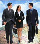 Регистрация представительства иностранной фирмы