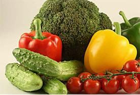 Заказать Выращивание овощных культур.