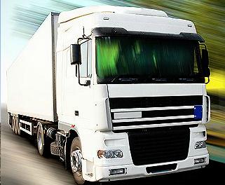 Заказать Автомобильные перевозки грузов тентовыми машинами