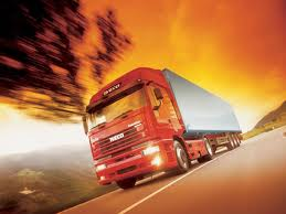 Order International transport on the CIS countries and Europe.
