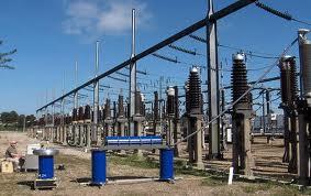 Заказать Контроль и диагностика электрических свойств изоляции