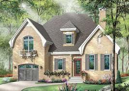 Заказать Строительство домов, коттеджей и других объектов