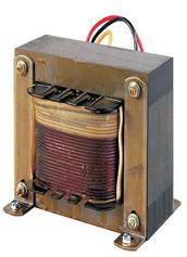 Заказать Разработка и производство однофазных, трехфазных трасформаторов напряжения по ТЗ Заказчика на магнитопроводах типа Тор, пластинчатых, феритовых и аморфных сплавах. Трансформаторные датчики тока нулевой последовательности, автотрансформаторы напряжения