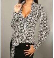 Заказать Пошив женской верхней одежды трикотажной, от 100ед., Украина, Львов