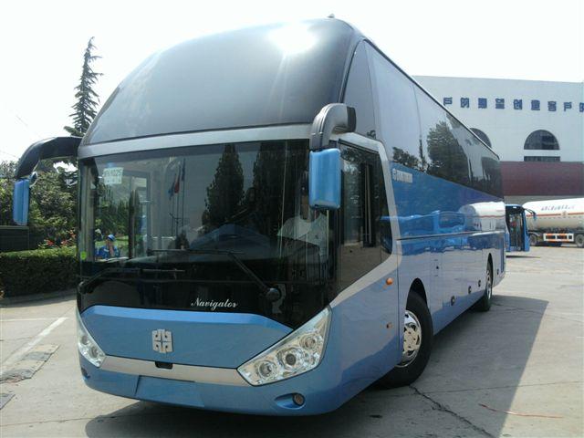Заказать Международные автобусные перевозки в Португалию