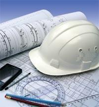 Заказать Проектирование газоснабжения
