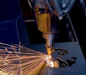 Заказать Обработка металла и металлопроката