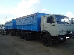 Заказать Транспорные услуги зерновозами (Кролевец), перевозка камаза зерновоз, перевозка камаза, перевозка автомобиля камаз, перевозка камаз цена, перевозка камаз бортовой, перевозка спецтехники.