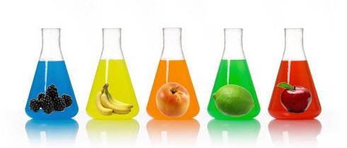 Заказать Разрабатываем ароматизаторы пищевые под Вашу продукцию