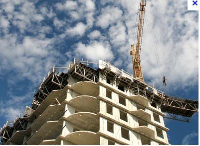 Заказать Строительство, все виды работ по строительству