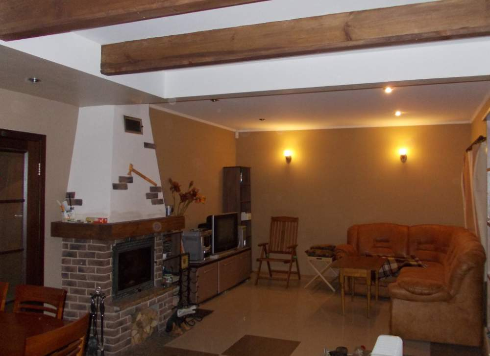 Заказать Баня в гостинице.Приглашаем посетить загородный семейный дом с банькой «Академсады» !!! Уютное, тихое место для семейного отдыха.Постоянным клиентам - скидки.Ждем Вас.