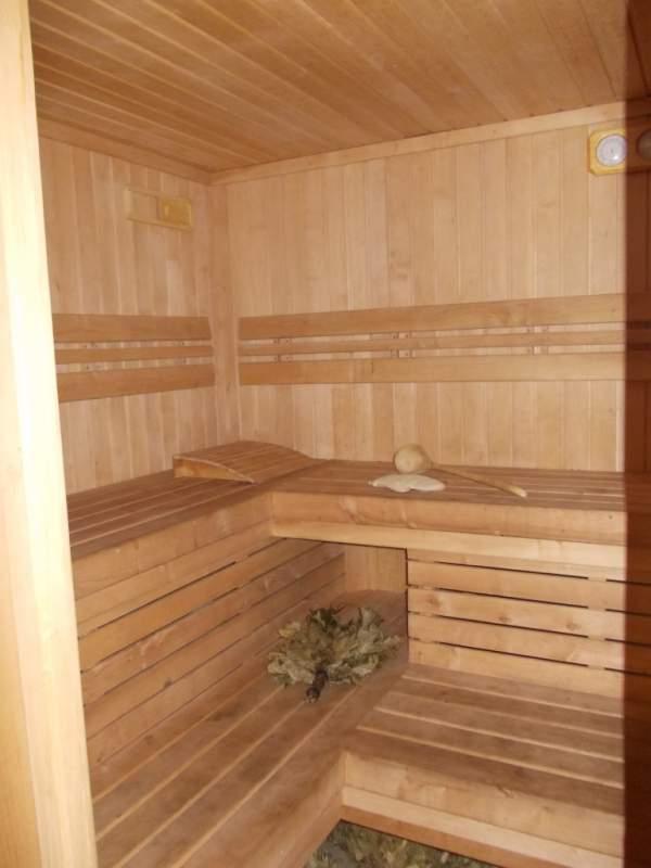 Заказать Услуги финских саун.Уютное, тихое место для семейного отдыха. Постоянным клиентам - скидки.Ждем Вас.
